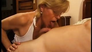 Ass licking,BDSM,Cheating,Fisting,Grannies,Fucking,Housewife,Mature,Teen,Wife
