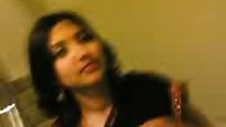 Asian,Blowjob,Indian