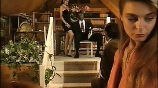 Blowjob,Group Sex,Fucking,Old and young,Pornstar,School,Teen,Vintage