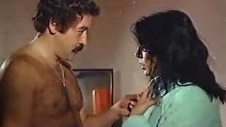 Celebrities Sex,Hairy,Fucking,Softcore,Vintage