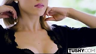 Anal,Big Ass,Big Cock,Black and Ebony,Blonde,Blowjob,Facial,Interracial,Lingerie,Stockings