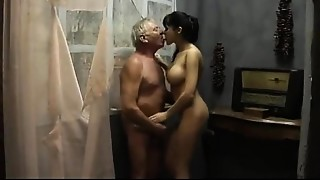 Anal,Big Boobs,Old and young,Teen