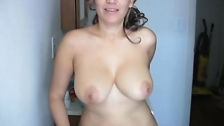 Big Boobs,Grannies,Handjob,Mature,MILF,Old and young,Shaved,Stepmom,Wife