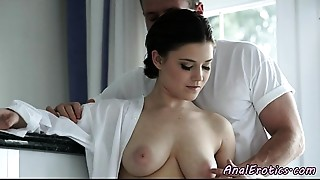 Amateur,Anal,Asian,Babe,Cumshot,Fucking,School