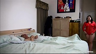 Anal,Big Ass,Daddy,Grannies,Mature,Old and young