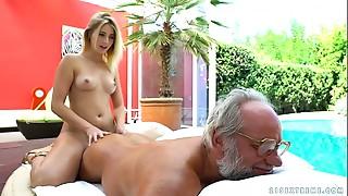 Big Ass,Blowjob,Cumshot,Daddy,Grannies,Fucking,Massage,Mature,Natural,Old and young