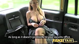 Amateur,Blowjob,Car Sex,Cumshot,Doggystyle,Fake,Homemade,Mature,MILF,Orgasm