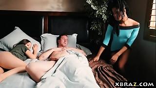 Anal,Big Ass,Black and Ebony,Exotic,Pornstar,Teen