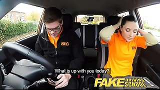 British,Car Sex,Cumshot,Doggystyle,Facial,Fake,Funny,Fucking,Orgasm,Petite
