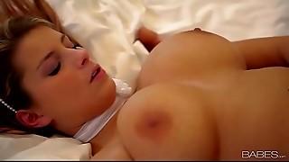 Arab,Babe,Blowjob,Couple,Group Sex,Lingerie,Mature,MILF,Pornstar,Stepmom