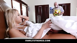 Big Boobs,Big Cock,Blonde,Blowjob,Cumshot,Handjob,Fucking,Mature,MILF,Seduced