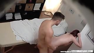 Amateur,Ass licking,BDSM,Big Ass,Blowjob,Cheating,Czech,Doggystyle,Fingering,Fucking