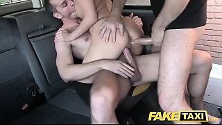 Amateur,Car Sex,Doggystyle,Fake,Group Sex,Homemade,POV,Reality,Threesome