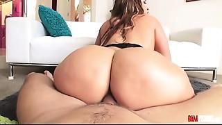 Anal,Big Ass,Big Boobs,Big Cock,Cumshot,Fucking,Latina,Mature,MILF