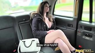 Big Boobs,Big Cock,Blowjob,Car Sex,Fake
