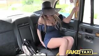 Amateur,Car Sex,Cumshot,Doggystyle,Fake,Homemade,POV,Reality,Tattoo
