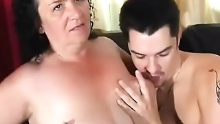 Amateur,Anal,Big Boobs,Blowjob,Grannies,Hairy,Mature,MILF,Old and young,Stepmom