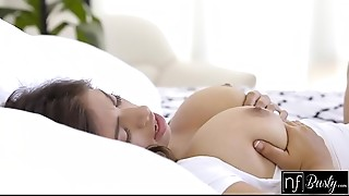 BBW,Big Ass,Big Boobs,Big Cock,Blowjob,Brunette,Cumshot,Doggystyle,Fucking,Latina