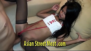Amateur,Asian,BDSM,Big Ass,Blowjob,Cumshot,Girlfriend,Fucking,Homemade,Lingerie