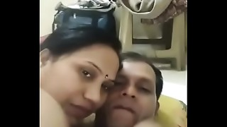 Couple,Fucking,Indian,Mature,School,Sister,Wife