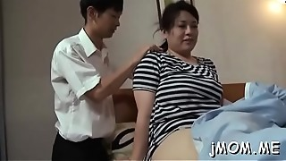 Asian,Blowjob,Fucking,Mature,MILF,Slut,Stepmom,Wife