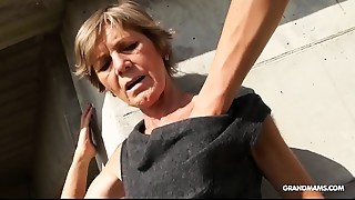 Blonde,Blowjob,Grannies,Mature,MILF,Stepmom,Tattoo,Teen