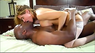 Big Ass,Big Cock,Black and Ebony,Cuckold,Girlfriend,Fucking,Interracial,Old and young,Wife