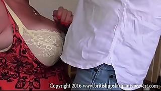 Amateur,Big Ass,Big Boobs,Blowjob,British,Cumshot,Facial,Grannies,Handjob,Mature