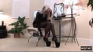 Amateur,Anal,Blowjob,Fucking,Mature,MILF,Old and young,Stepmom,Teen