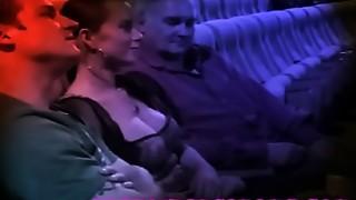 Amateur,Cuckold,Voyeur,Wife