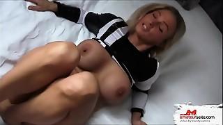 Amateur,Big Cock,Blowjob,Creampie,Cumshot,Party