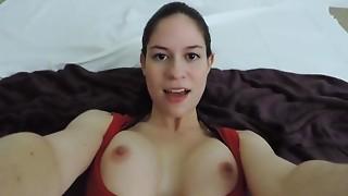 Amateur,Beautiful,Big Boobs,Big Cock,Blowjob,Brunette,Cheating,Close-up,Cumshot,Pornstar