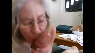 Amateur,Blowjob,Grannies,Mature,MILF,Stepmom