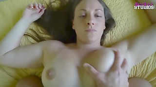 Big Boobs,Brunette,Compilation,Gagging,Hairy,Fucking,Mature,MILF,Natural,Pornstar