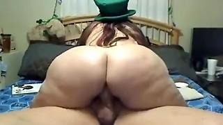 Amateur,Anal,BBW,Big Ass,Big Boobs,Chubby,Creampie,Fucking,Mature,MILF