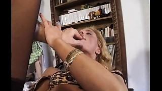 Anal,Ass to Mouth,Big Ass,Blowjob,Casting,Cumshot,Fingering,Grannies,Fucking,Mature