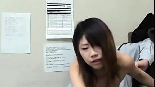 Asian,Black and Ebony,Blowjob,Cumshot,Fingering,Hairy,Fucking,Small Tits,Teen