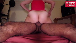 Amateur,BBW,Big Ass,Big Boobs,Chubby,Cuckold,Doggystyle,Extreme,Hairy,Fucking