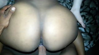 Ass licking,Big Ass,Big Boobs,Big Cock,Caught,Cheating,Cumshot,Doggystyle,Fucking,Slut