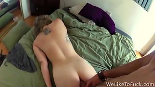 Amateur,Anal,Big Ass,Big Boobs,Big Cock,Blowjob,Cumshot,Fucking,Orgasm,Slut