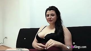 Amateur,Anal,BBW,Big Ass,Big Cock,Black and Ebony,Blowjob,Chubby,Cumshot,Gagging