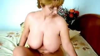 Big Boobs,Blonde,Grannies,Mature,Webcams