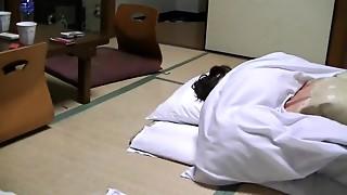 Asian,Beautiful,Sleeping,Teen