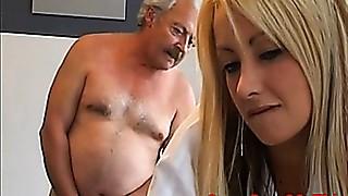 Beautiful,Big Boobs,Blonde,Blowjob,Cumshot,Doggystyle,Handjob,Fucking,Mature,MILF