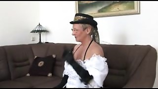 Big Ass,Chubby,Couple,Glasses,Grannies,Fucking,Mature,MILF,Old and young,Wife