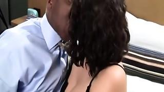 Big Cock,Creampie,Cuckold,Interracial,MILF,Wife