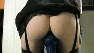 Fetish,Masturbation,Sex Toys,Wife