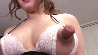 Asian,BBW,Big Ass,Big Boobs,Chubby,Fetish,Fingering,Fisting,Hairy,Handjob
