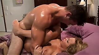Big Ass,Big Boobs,Big Cock,Handjob,Fucking,Mature,MILF,Old and young,Orgasm,Softcore