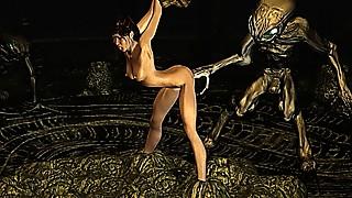 BDSM,Softcore